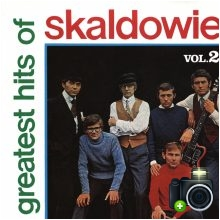 Skaldowie - Greatest Hits Vol. 2