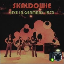 Skaldowie - Live In Germany 1972