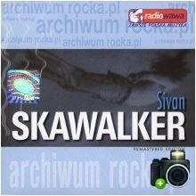 Skawalker - Sivan