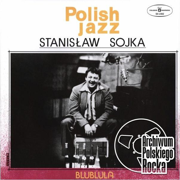Stanisław Soyka - Blublula