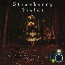 Strawberry Fields - Rivers Gone Dry