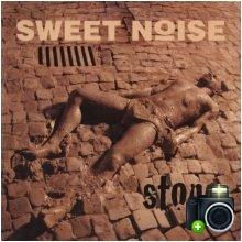 Sweet Noise - Stone
