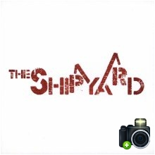 The Shipyard - Teleportacja