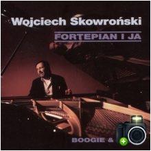Wojciech Skowroński - Fortepian iJa