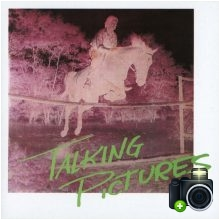 Talking Pictures - Talking Pictures