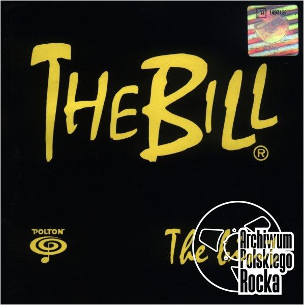 The Bill - The Biut