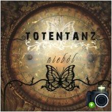 Totentanz - Nieból
