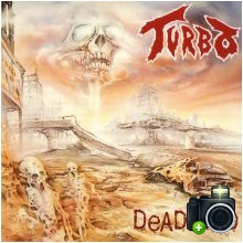Turbo - Dead End /​ One Way
