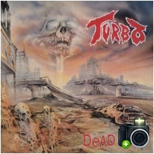Turbo - Dead End