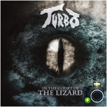 Turbo - In The Court Of The Lizard