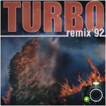 Turbo - Remix `92