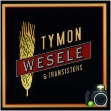 Tymon & The Transistors - Wesele