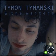 Tymon & The Waiters - Theatricon Plixx
