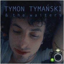 Tymon & The Waiters - Theatricon Plixx