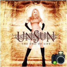 UnSun - The End Of Life