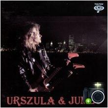 Urszula & Jumbo - Urszula & Jumbo