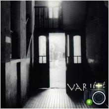 Variete - Variété