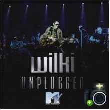 Wilki - MTV Unplugged