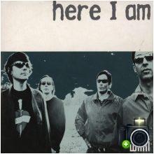Wilki - Here I Am