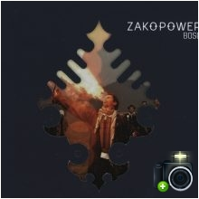Zakopower - Boso