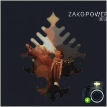 Zakopower - Boso